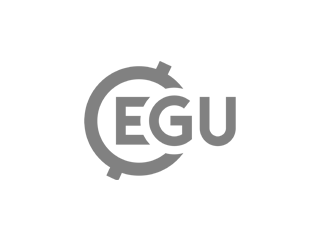 Eventfotografie für die European Geosciences Union